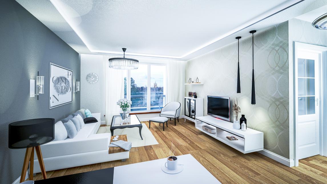 Mieszkanie_SALON_kadr_xs
